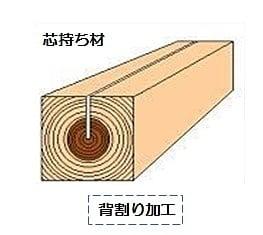 http://ogura-sekkei.jp/files/libs/40/201604181558558949.jpg