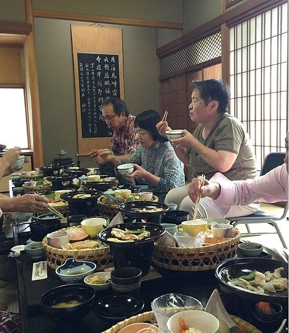 http://ogura-sekkei.jp/files/libs/46/20160615104102713.jpg