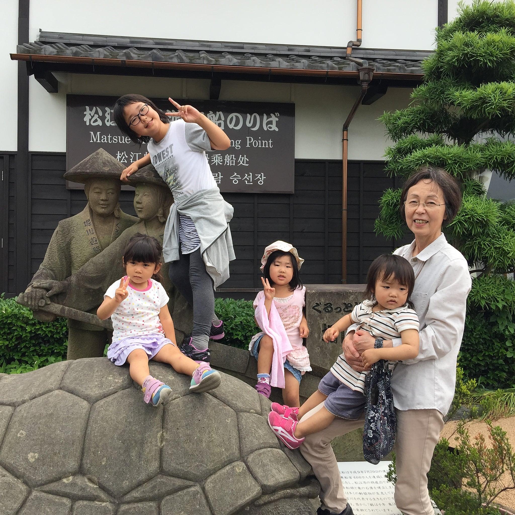 http://ogura-sekkei.jp/files/libs/48/201606151136446858.JPG