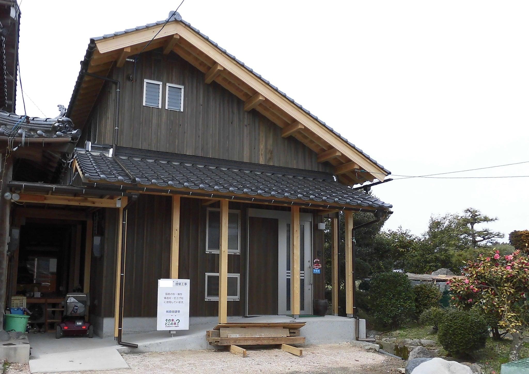 http://ogura-sekkei.jp/files/libs/58/201706171151568402.jpg